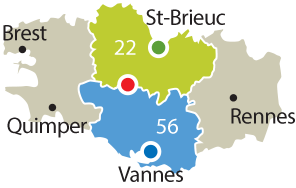 bretagne-générale