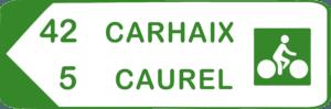 direction-carhaix