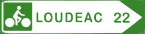 direction-loudeac