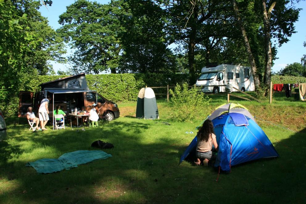 camp indiv
