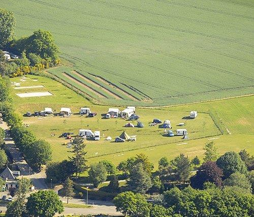 camping-espace-groupe